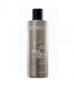 REDKEN Intraforce Toner Conditioner Capelli Normali 245ml