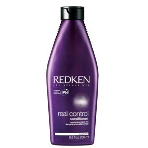 REDKEN Real Control Conditioner 250ml