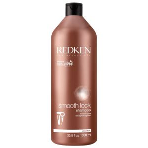 REDKEN Smooth Lock Shampoo 1000ml 1