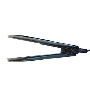 RETRO.UPGRADE Rup-06Tit Piastra Professionale In Titanio
