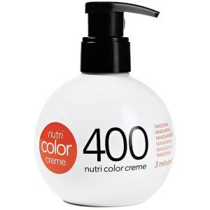 REVLON PROFESSIONAL Nutri Color Creme 250ml 400