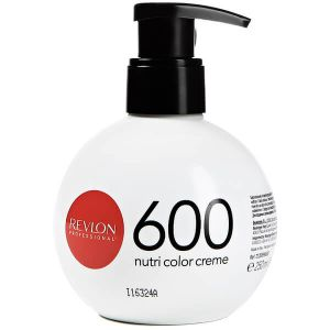 REVLON PROFESSIONAL Nutri Color Creme 250ml 600