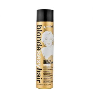 SEXY HAIR Blonde Sexy Hair Bombshell Blonde Conditioner 300ml