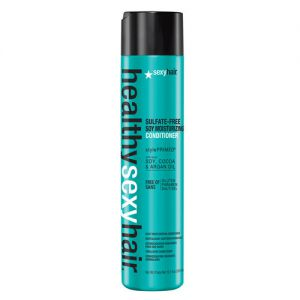 SEXY HAIR Healthy Sexy Hair Sulfate-Free Soy Moisturizing Conditioner 300ml