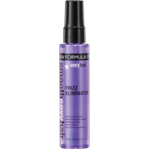 SEXY HAIR Smooth Sexy Hair Frizz Eliminator 75ml