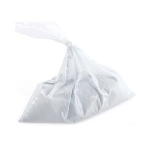 TIESSE Decolorante in Polvere 450gr Bianco