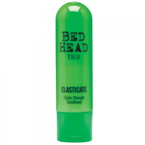 TIGI Bed Head Elasticate Balsamo 200ml