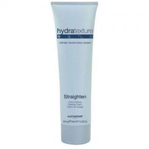 ALFAPARF MILANO Hydratexture Crema Stirante 300gr