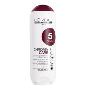 L'OREAL Expert Chroma Care N5 Conditioner 150ml