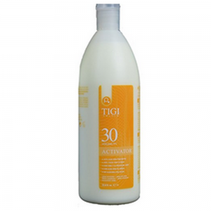 TIGI Activator 30VOL 9% 1000ml