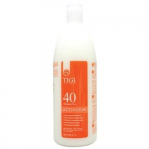 TIGI Activator 40VOL 12% 1000ml