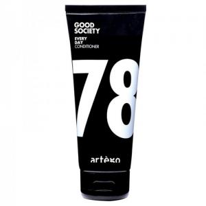 ARTEGO Good Society 78 Every Day Conditioner 200ml