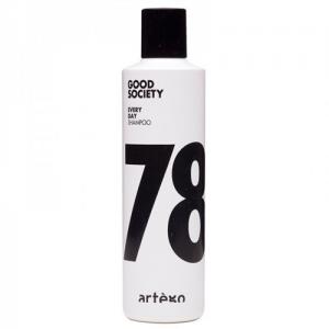 ARTEGO Good Society 78 Every Day Shampoo 250ml