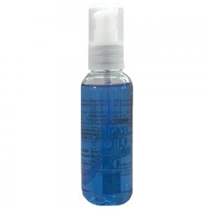 COLORISSIMI Cristalli Liquidi 100ml Rinfrescante