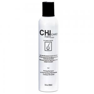 FAROUK CHI 44 Ionic Power Plus N-1 Priming Shampoo 240ml
