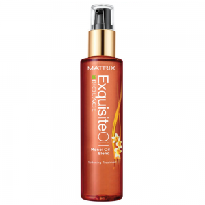 MATRIX Biolage Exquisite Oil Monoi Oil Blend 92ml