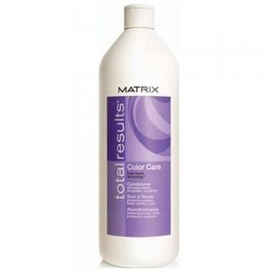 MATRIX TOTAL RESULTS Color Care Balsamo 1000ml