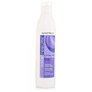 MATRIX TOTAL RESULTS Color Care Shampoo 300ml 1