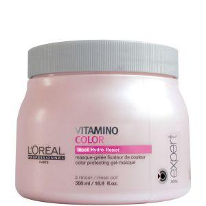 L'OREAL Expert Vitamino Color Masque 500ml
