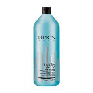 REDKEN High Rise Volume Shampoo 1000ml