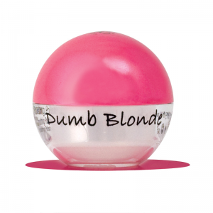 TIGI Bed Head Dumb Blonde Smoothing Stuff 42gr
