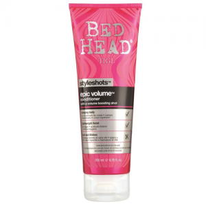 TIGI Bed Head Epic Volume Balsamo 200ml