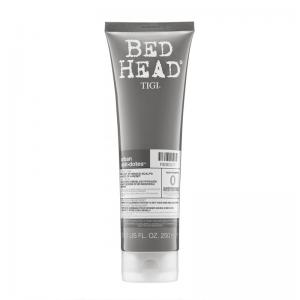 TIGI Bed Head Reboot Scalp Shampoo 250ml