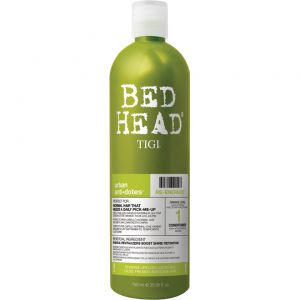 TIGI Bed Head Re-Energize Balsamo 750ml