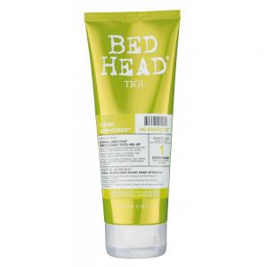 TIGI Bed Head Re-Energize Balsamo 200ml