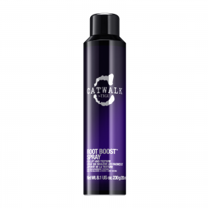 TIGI Catwalk Root Boost 250ml