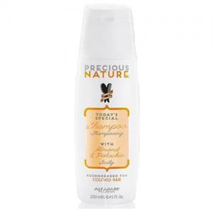 ALFAPARF MILANO Precious Nature Shampoo 250ml Capelli Colorati