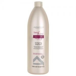 ALFAPARF MILANO Scalp Care Energizing Shampoo 1000ml