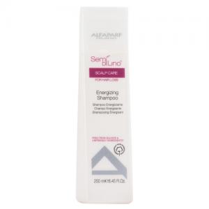 ALFAPARF MILANO Scalp Care Energizing Shampoo 250ml
