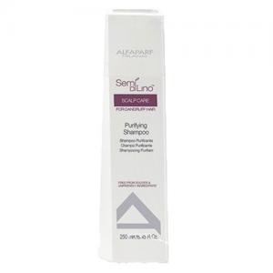 ALFAPARF MILANO Scalp Care Purifying Shampoo 250ml
