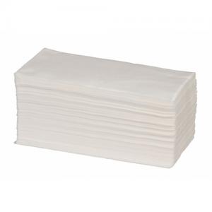 AIRLAID Asciugamano Monouso 40x70