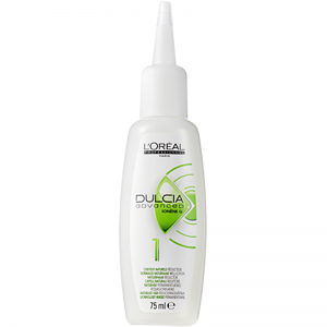 L'OREAL Dulcia 1 Tonique Capelli Naturali 75ml