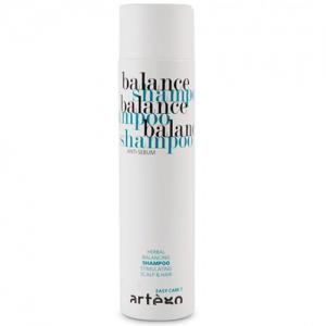 ARTEGO Easy Care Shampoo Balance 250ml