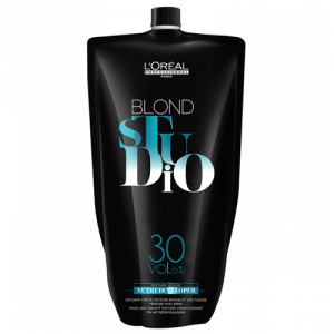 L'OREAL Blond Studio Nutri Developer 9% 30Vol 1000ml