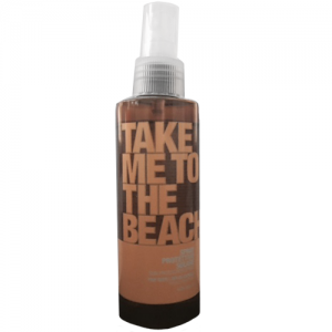 PREVIA Take Me To The Beach Spray Protettivo Solare 150ml