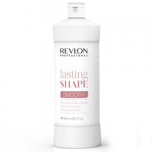 REVLON Lasting Shape Smooth Neutralizer 850ml