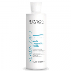 REVLON Revlonissimo Anti Porosity Milk 250ml