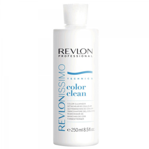REVLON Revlonissimo Color Clean 250ml