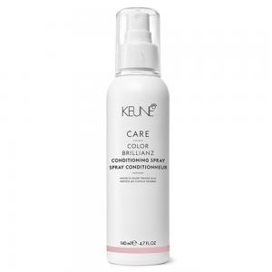 KEUNE Care Color Brillianz Conditioner Spray 140ml