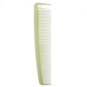 BiFULL Pettine Vita Comb Verde Batidor Denti Separazione