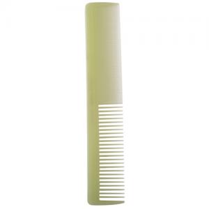 BiFULL Pettine Vita Comb Verde Taglio