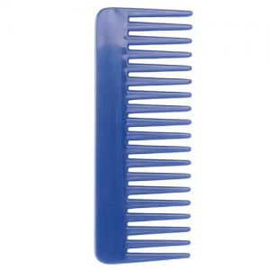 BiFULL Pettine Blu Spaziatore Grande N°116