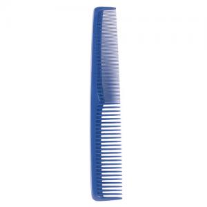 BiFULL Pettine Blu Taglio Dente Doppio N°102