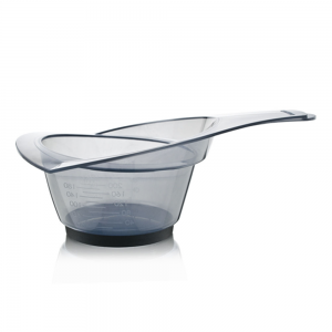 GOLDWELL Coloring Bowl