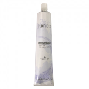 ANOTHER Ikonica Hair Color Creme Senza Ammoniaca 100ml ( - 6.1)