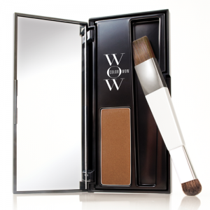 COLOR WOW Root Cover Up 2,1gr TUTTE LE TONALITA' ( - Medium Brown)